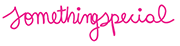 Something Special Logo