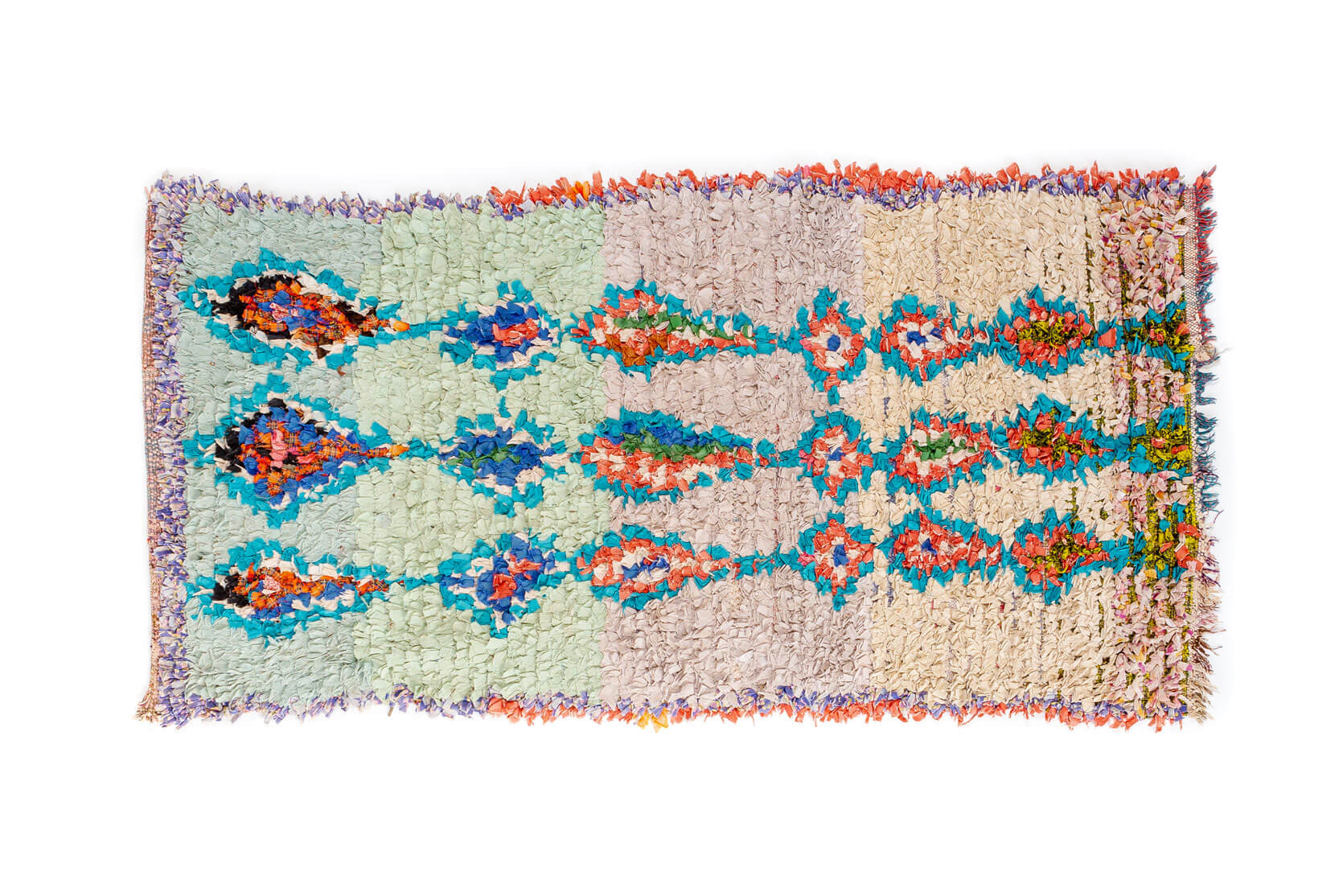 Alfombra bodua something special - Alquiler alfombras ...