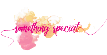 Something Special Logo